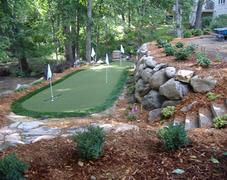 View more Putting Green
